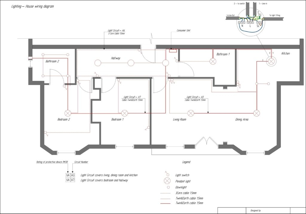 basic home wiring diagrams pdf on floor plan lights wiring inside basic home wiring diagrams pdf?resize\=665%2C467\&ssl\=1 basic phone wiring diagrams wiring diagrams basic telephone wiring diagram at mifinder.co