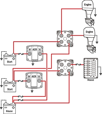 battery management wiring schematics for typical applications for blue sea add a battery wiring diagram?resize\\\\\\\\\\\\\\\=332%2C372\\\\\\\\\\\\\\\&ssl\\\\\\\\\\\\\\\=1 vf4 45f11 bulldog wiring diagram wiring diagram images vf4 45f11 wiring diagram at suagrazia.org