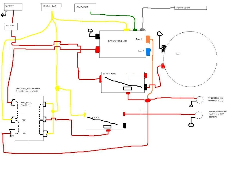 bmw z3 wiring diagram on bmw images wiring diagram schematics inside bmw wiring diagrams e90 bmw logic 7 wiring diagram wiring diagram shrutiradio bmw e60 towbar wiring diagram at mifinder.co