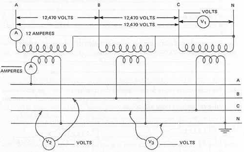 buck boost transformer wiring diagram inside buck boost transformer wiring diagram?resize\\\\\\\=500%2C313\\\\\\\&ssl\\\\\\\=1 tanning bed wiring diagram 240 volt tanning wiring diagrams  at gsmx.co