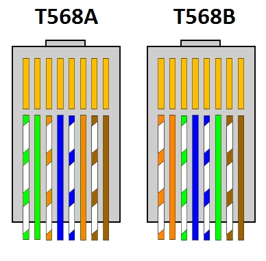 cat5e wiring a or b wiring diagram images database amornsak co within cat5 b wiring diagram?resize\\\=388%2C382\\\&ssl\\\=1 cat5e wire diagram cat5e wiring diagrams collection  at bayanpartner.co