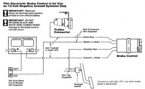 2004 Chevrolet Tahoe Wiring Diagram | Fuse Box And Wiring