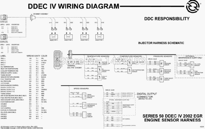 ddec iv wiring diagram facbooik with regard to detroit series 60 ecm wiring diagram?resize\\\\\\\=665%2C420\\\\\\\&ssl\\\\\\\=1 marvelous 7al 2 wiring diagram gallery wiring schematic msd 7al-2 wiring diagram 7220 at creativeand.co