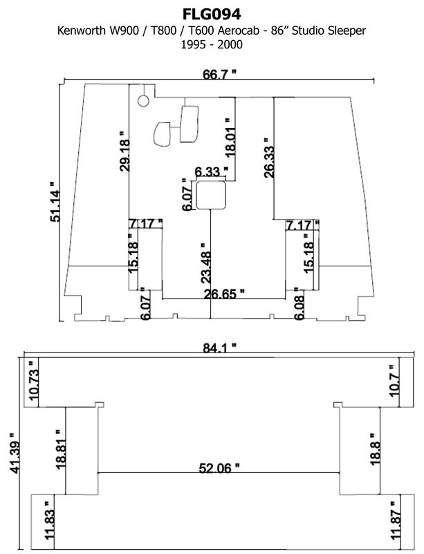 dnx6990hd wiring diagram facbooik throughout kenwood ddx418 wiring diagram?resize\=613%2C800\&ssl\=1 65 kw wire diagrams wiring diagrams  at nearapp.co