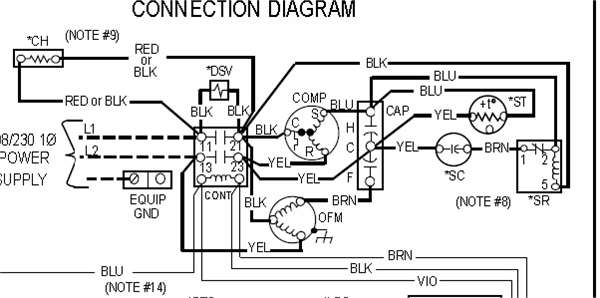 Ex le Dometic Rv Ac Wiring Diagram Wire Diagrams Easy Simple Detail Ideas General Ex le Best Routing Air Conditioning Wiring Diagram also Coleman Central Ac Wiring Diagram Free Download besides Endeavor Holiday Rambler Rv Wiring Diagram moreover Electrical Wiring Diagrams Dometic Waeco as well Wiring Diagram For Rv Thermostat. on dometic a c thermostat wiring diagram