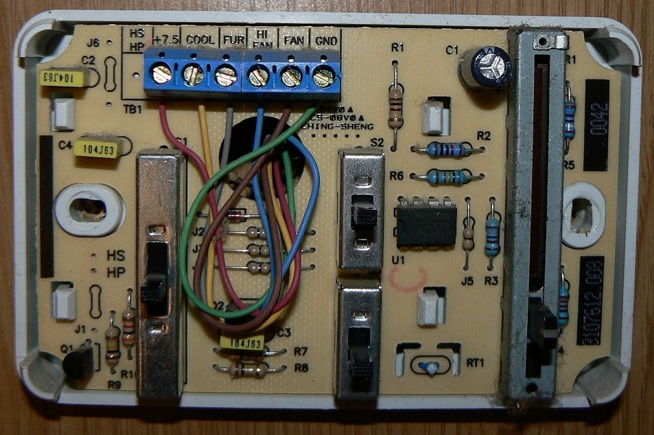 dometic thermostat wiring diagram inside dometic rv thermostat wiring diagram?resize\=665%2C442\&ssl\=1 robertshaw 9620 thermostat wiring diagram for a gandul 45 77 79 119 dometic thermostat wiring diagram at alyssarenee.co