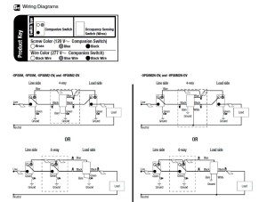 Lutron Maestro 4 Way Wiring Diagram | Fuse Box And Wiring