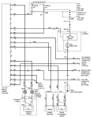 Ptid 5850 Wiring Diagram : 24 Wiring Diagram Images