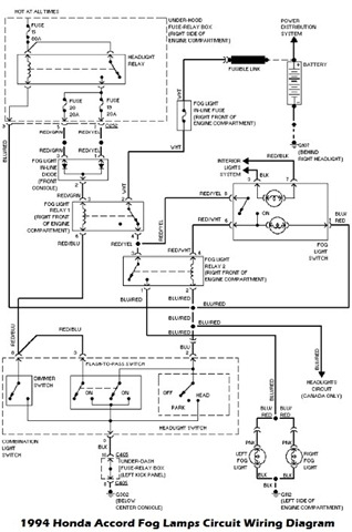 ex wire diagram wiring diagram honda accord info accord ex radio in 2001 honda accord wiring diagram?resize=318%2C480&ssl=1 2001 honda accord engine wiring diagram 2001 ford e350 wiring 2007 honda accord wiring diagram at fashall.co