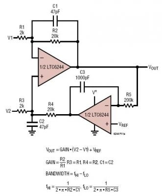 free kenwood wiring diagram free find image about wiring diagram within kenwood ddx318 wiring diagram?resize\\\\\\\\\\\\\\\=331%2C400\\\\\\\\\\\\\\\&ssl\\\\\\\\\\\\\\\=1 kenwood ddx418 wiring diagram pioneer avh p4000dvd wiring diagram pioneer avh-p4200dvd wiring harness at gsmportal.co