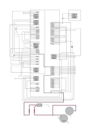 Freightliner Chassis Wiring Diagram | Fuse Box And Wiring Diagram