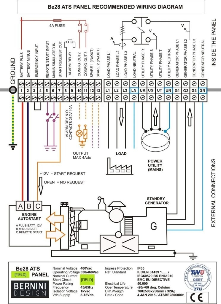 generac automatic transfer switch wiring diagram and generator in generac transfer switch wiring diagram?resize\\\\\\\=665%2C914\\\\\\\&ssl\\\\\\\=1 20kw generac generator wiring wiring diagrams 100Amp Wireind Diagram Schumacher Battery Charger at soozxer.org