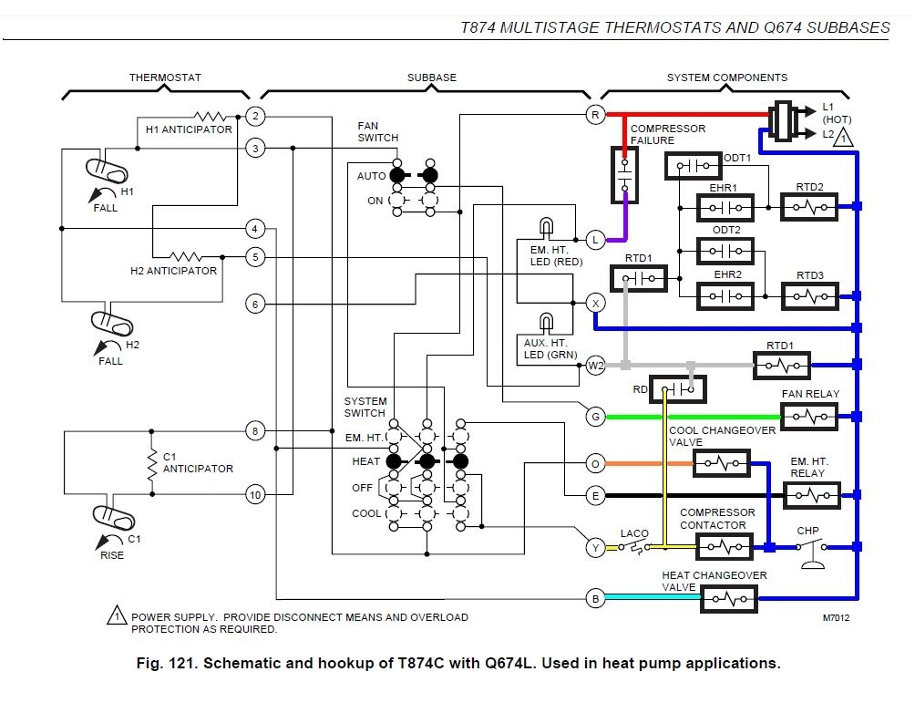 great 10 honeywell thermostat wiring diagram download images inside honeywell wiring diagram amerex wiring diagram basic electrical wiring diagrams \u2022 wiring ansul r 102 wiring diagram at honlapkeszites.co