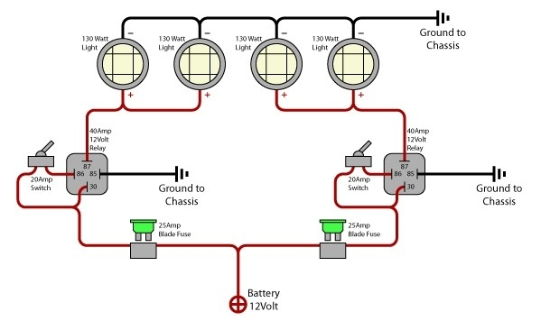 12 volt relay wiring diagrams fog lamp trusted wiring diagram hella fog light relay diagram car wiring diagrams explained u2022 air pressure switch wiring diagram 12 volt relay wiring diagrams fog lamp asfbconference2016 Choice Image