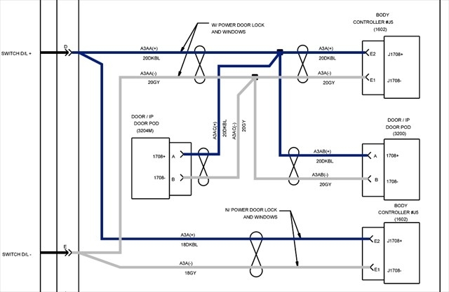international 4300 wiring diagram   33 wiring diagram