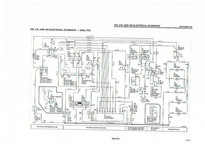 excellent 2007 hino wiring diagram contemporary - electrical, Wiring diagram