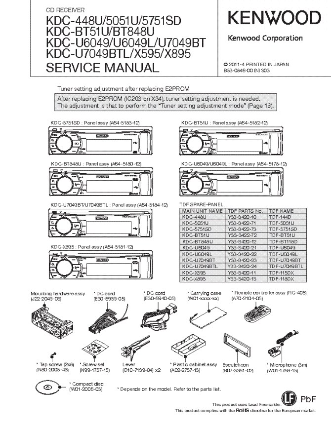 diagram kenwood kdc 248u wiring diagram full version hd