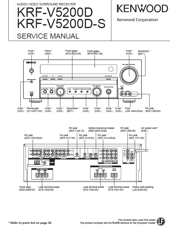 kenwood kdc mp208 wiring harness diagram kenwood automotive throughout kenwood kdc bt555u wiring diagram wire harness layout board wire harness board accessories \u2022 indy500 co 1999 cadillac deville engine wiring harness at edmiracle.co