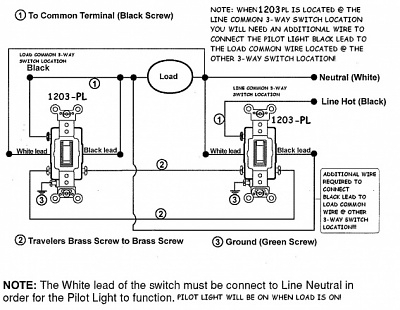 leviton 3 way switch wiring diagram wiring automotive wiring inside leviton 3 way switch wiring diagram?resize\\\\\\\=400%2C310\\\\\\\&ssl\\\\\\\=1 3 way switch with pilot light wiring diagram 3 wiring diagrams  at et-consult.org