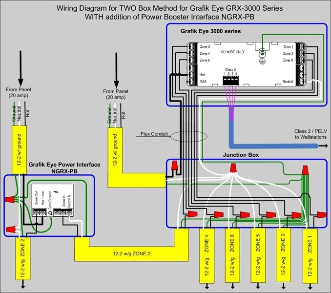 lutron wiring diagram regarding lutron wiring diagrams 1978 minuet wiring diagram diagram wiring diagrams for diy car 1976 Argosy Where Are Water Tanks at crackthecode.co