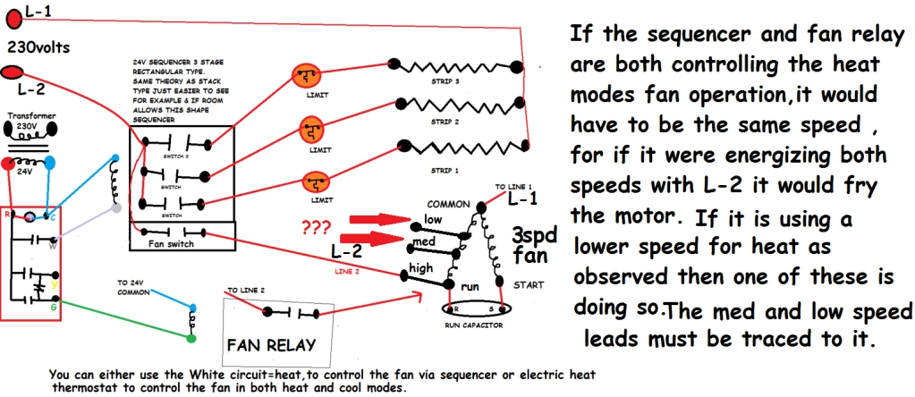Electric heat sequencer wiring diagram 38 wiring diagram images nordyne furnace wiring diagram on nordyne images free download within heat sequencer wiring sciox Choice Image