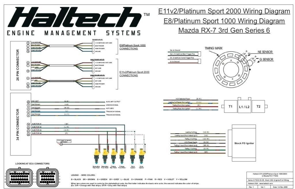 rx7 wiring diagram on rx7 download wirning diagrams 1989 Mazda B2200 Fuse Diagram 1989 mazda b2200 wiring diagram schematic