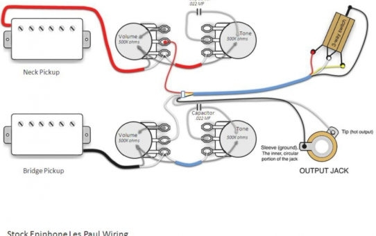 readingrat page 38 free wiring diagram for your inspirations throughout epiphone les paul wiring diagram?resize\=542%2C340\&ssl\=1 danelectro wiring diagrams wiring diagram shrutiradio danelectro longhorn bass wiring diagram at et-consult.org