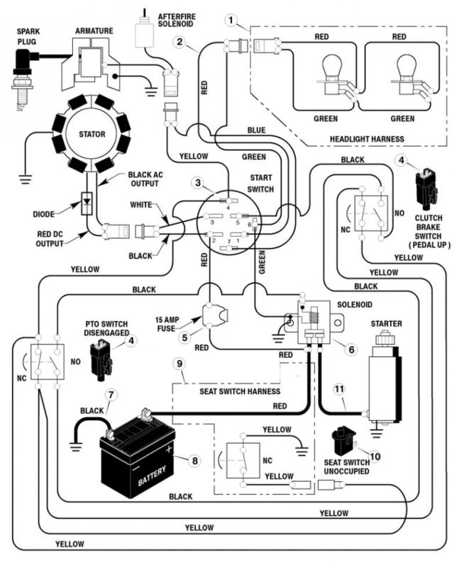 John Deere 1050 Wiring Diagram: Awesome John Deere Tractor Wiring Schematics Photos - Electrical ,Design