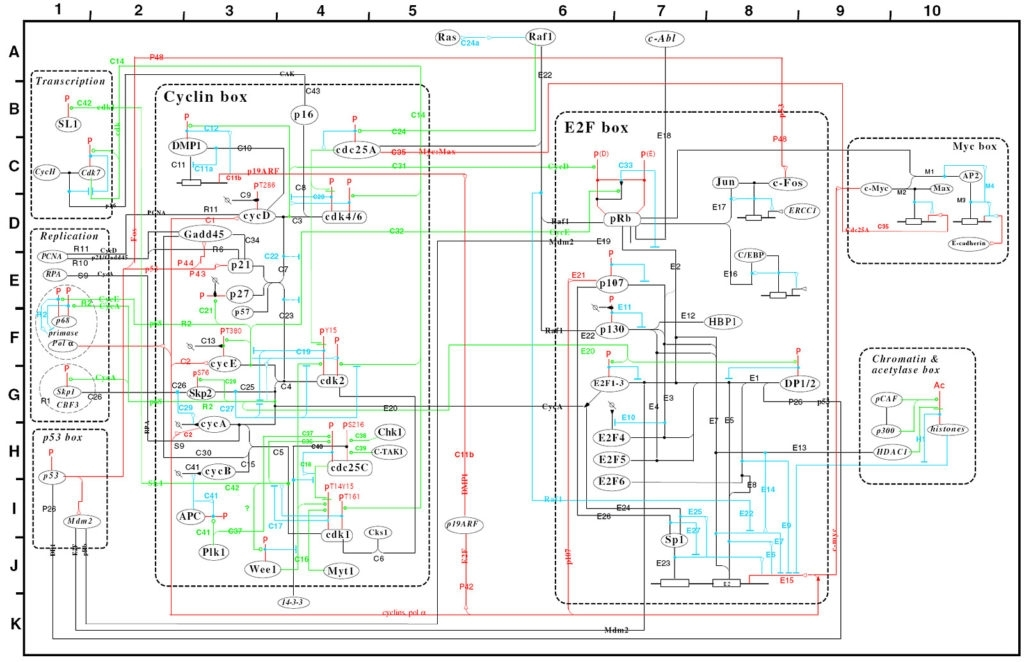 scosche line out converter wiring diagram for great modern house throughout modern house wiring diagram scosche loc90 wiring diagram diagram wiring diagrams for diy car Basic Electrical Wiring Diagrams at gsmx.co
