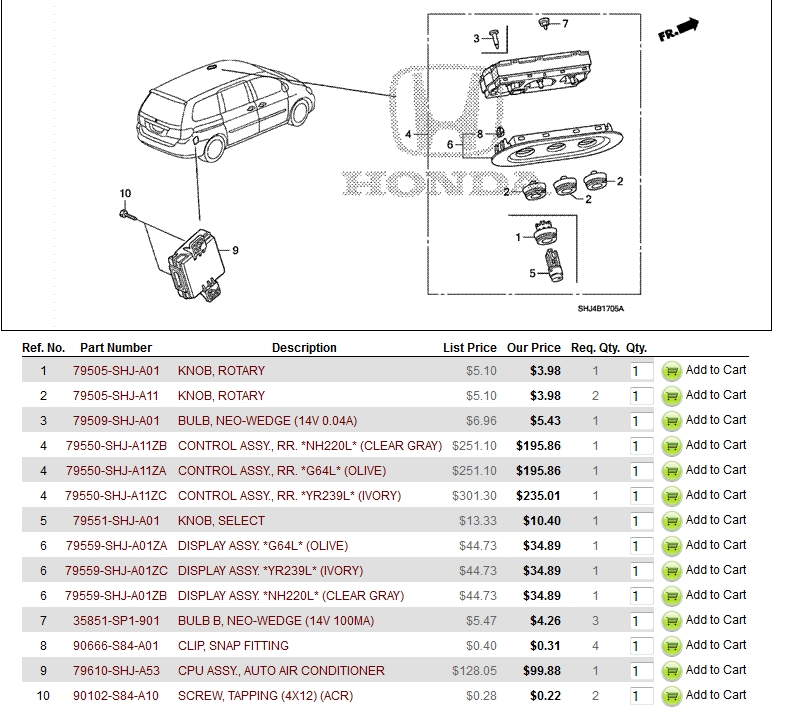 Buick Start Wiring Diagram on 1991 buick regal diagrams, buick fuel system diagram, buick electric window problems, buick 3.8 diagrams, buick accessories, buick awd system, buick color codes, buick parts diagrams, buick engine diagrams, buick chassis, buick headlight wiring, buick repair diagrams, buick lesabre wiring schematic, buick fuse box diagram, buick suspension,