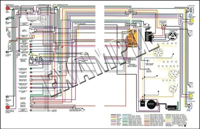 Trinary Switch Wiring Diagram Peterbilt. 3 Wire Pc Fan Wiring ...
