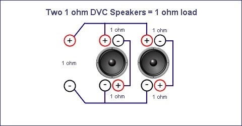subwoofer wiring diagram dual 1 ohm in dual 1 ohm wiring diagram?resize\\\\\\\\\\\\\\\\\\\\\\\\\\\\\\\\\\\\\\\\\\\\\\\\\\\\\\\\\\\\\\\=480%2C250\\\\\\\\\\\\\\\\\\\\\\\\\\\\\\\\\\\\\\\\\\\\\\\\\\\\\\\\\\\\\\\&ssl\\\\\\\\\\\\\\\\\\\\\\\\\\\\\\\\\\\\\\\\\\\\\\\\\\\\\\\\\\\\\\\=1 kicker cvr wiring diagram wiring diagram simonand 1 ohm subwoofer wiring diagram at soozxer.org