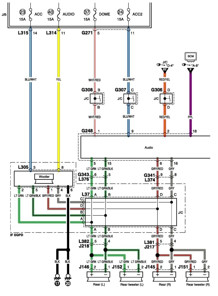 suzuki car radio stereo audio wiring diagram autoradio connector within 2000 suzuki grand vitara wiring diagram?resize\\\\\\\\\\\\\\\\\\\\\\\\\\\\\\=665%2C901\\\\\\\\\\\\\\\\\\\\\\\\\\\\\\&ssl\\\\\\\\\\\\\\\\\\\\\\\\\\\\\\=1 100 [ volvo 760 1990 u2013 wiring diagrams u2013 charging system  at virtualis.co