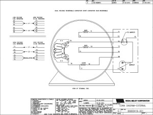 74hct00n Wire Diagram : 21 Wiring Diagram Images  Wiring