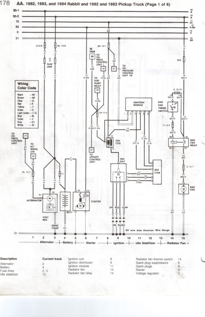 vw beetle coil wiring diagram on vw images wiring diagram schematics throughout 1968 vw beetle wiring diagram 1981 vw rabbit wiring diagram vw engine wiring, vw cooling system volkswagen beetle body parts diagram at nearapp.co