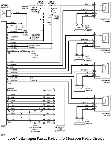 vw polo wiring diagram radio volks wagen free wiring diagrams regarding 2000 vw jetta radio wiring diagram?resize=477%2C602&ssl=1 vw gti radio wiring diagram 2000 wiring diagrams collection dea 600 radio wiring diagram at edmiracle.co