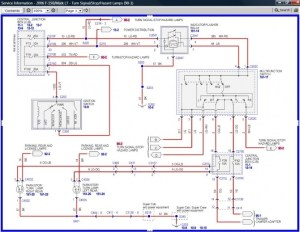 1983 Ford F150 Wiring Diagram | Fuse Box And Wiring Diagram