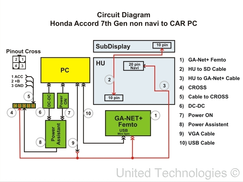 wiring diagram 2007 honda accord ac readingrat intended for 2001 honda accord wiring diagram 12 volt 2007 honda accord wiring diagram honda wiring diagrams for diy 2001 honda accord radio wiring diagram at crackthecode.co