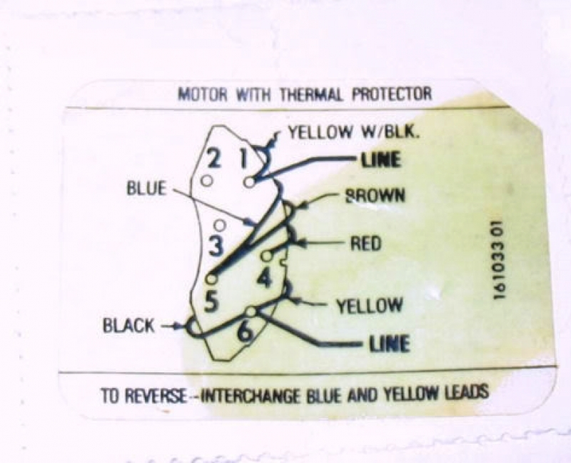 wiring diagram for century electric motor readingrat throughout century electric motor wiring diagram?resize\=665%2C539\&ssl\=1 emerson s63zzjer 7597 wiring diagram,s \u2022 cancersymptoms co  at fashall.co