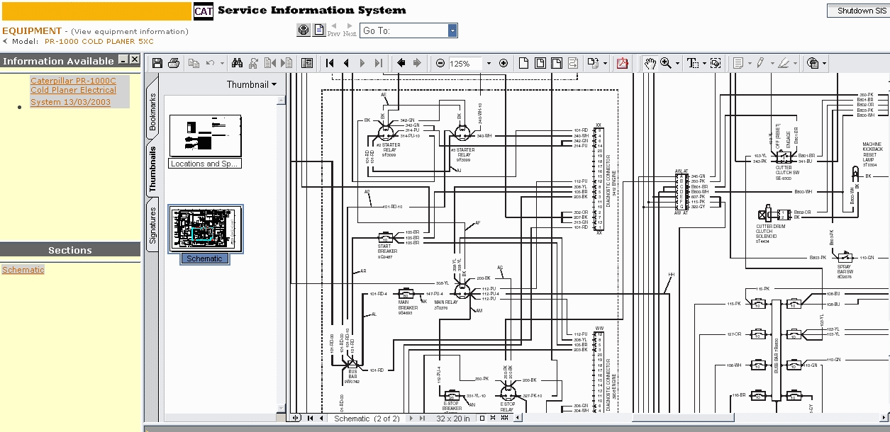 wiring diagram for freightliner columbia 2007 the wiring diagram in 2007 freightliner electrical wiring diagrams?resize\\\=665%2C323\\\&ssl\\\=1 bobcat planer wiring diagram wiring diagrams blaupunkt rd4 n1 wiring diagram at edmiracle.co
