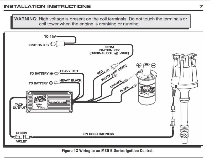 wiring diagram msd 6al ignition box to coil readingrat in msd wiring diagram?resize\\\=665%2C499\\\&ssl\\\=1 msd wiring diagrams & medium size of wiring diagrams msd 6a MSD 8728 Wiring-Diagram at readyjetset.co