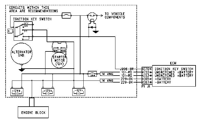 Freightliner Stereo Wiring Diagram - Lir Wiring 101 on volvo dashboard, volvo brakes, volvo xc90 fuse diagram, volvo s60 fuse diagram, volvo type r, volvo relay diagram, volvo ignition, volvo 740 diagram, volvo truck radio wiring harness, volvo tools, international truck electrical diagrams, volvo fuse box location, volvo yaw rate sensor, volvo sport, volvo snowmobile, volvo exhaust, volvo battery, volvo recall information, volvo maintenance schedule, volvo girls,