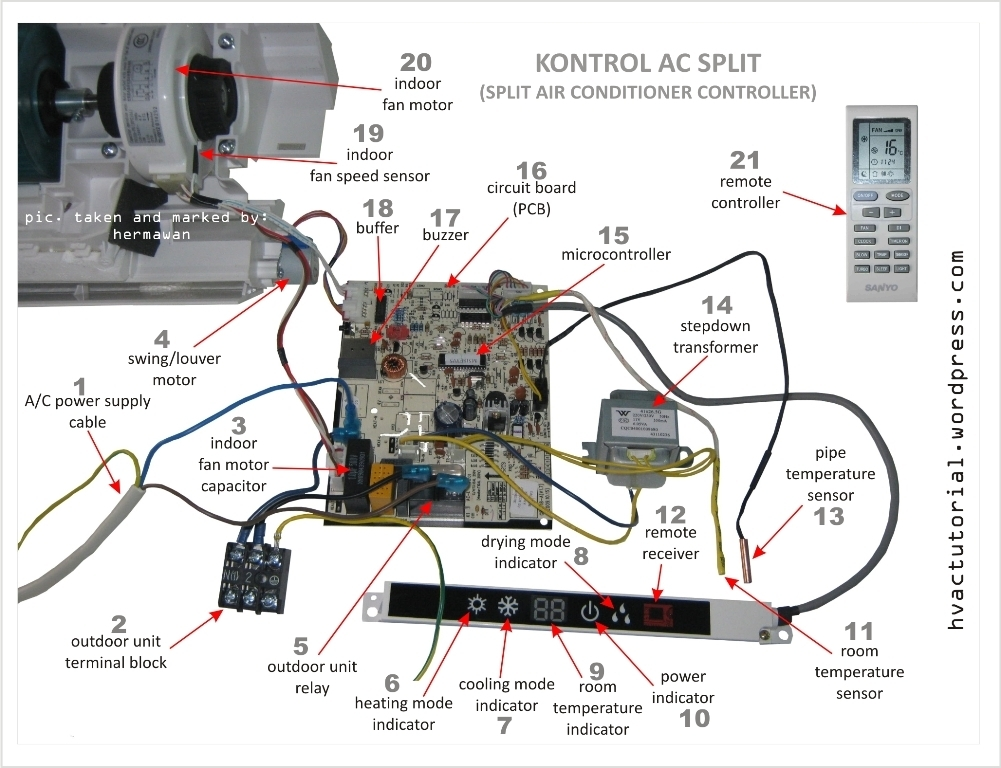 york stellat plus furnace wiring diagram   40 wiring