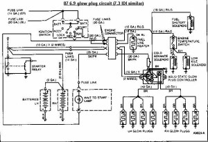2009 FORD E350 FUSE BOX DIAGRAM  Auto Electrical Wiring