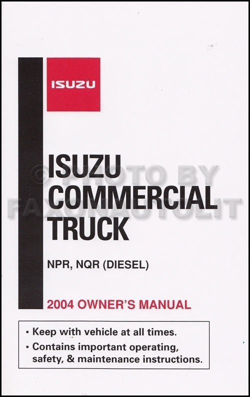2009 isuzu npr wiring diagram wiring diagram and fuse box diagram in 2009 isuzu npr wiring diagram isuzu stereo wiring diagram isuzu wiring diagram and schematics Noise Reduction Rating at downloadfilm.co