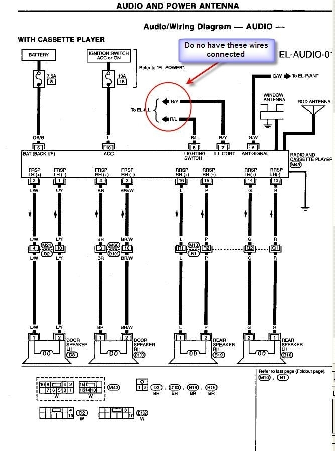 2009 toyota venza wiring diagram wiring diagram and fuse box diagram intended for 2009 toyota venza wiring diagram 2011 toyota taa fuse box 2011 free wiring diagrams 2004 toyota solara fuse box diagram at n-0.co