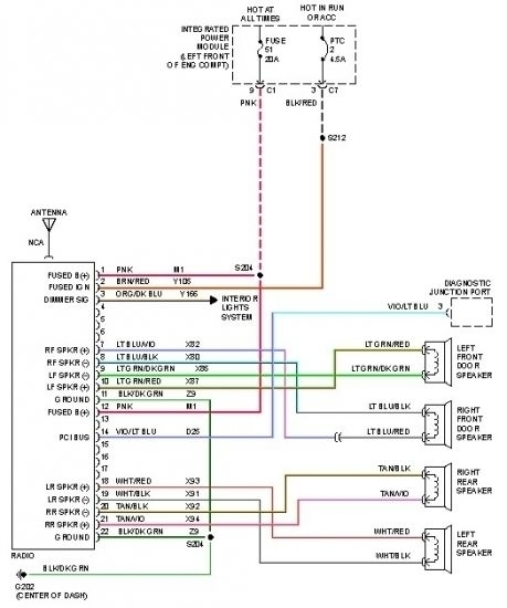 2014 dodge ram 1500 wiring diagram wiring diagram and fuse box intended for 2014 dodge ram 1500 wiring diagram?resize\=459%2C550\&ssl\=1 1986 dodge ram wire diagram torrent 1986 wiring diagrams collection  at readyjetset.co