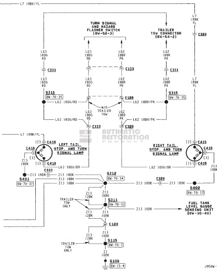 2014 dodge ram 1500 wiring diagram wiring diagram and fuse box with 2014 dodge ram 1500 wiring diagram?resize\\\\\\\\\\\\\\\=443%2C560\\\\\\\\\\\\\\\&ssl\\\\\\\\\\\\\\\=1 2005 dodge ram 1500 headlight wiring diagram wiring diagram 2005 dodge ram 1500 wiring diagram at pacquiaovsvargaslive.co