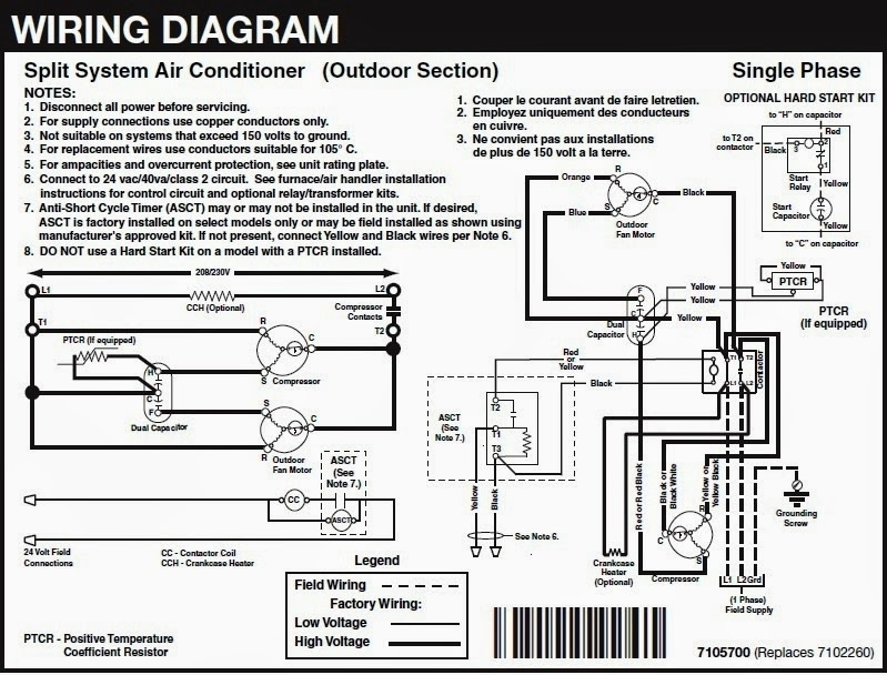 Electrical Termination Diagram 100 Images Three Phase   On Three Phase Alternator Wiring Diagram #74