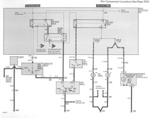 Bmw X3 Wiring Diagram | Fuse Box And Wiring Diagram
